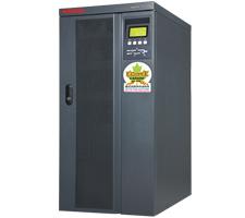 bộ lưu điện santak online 3c3ex30ks